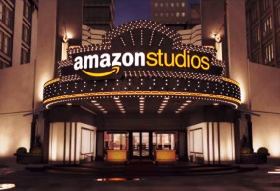 Amazon cinematown.it