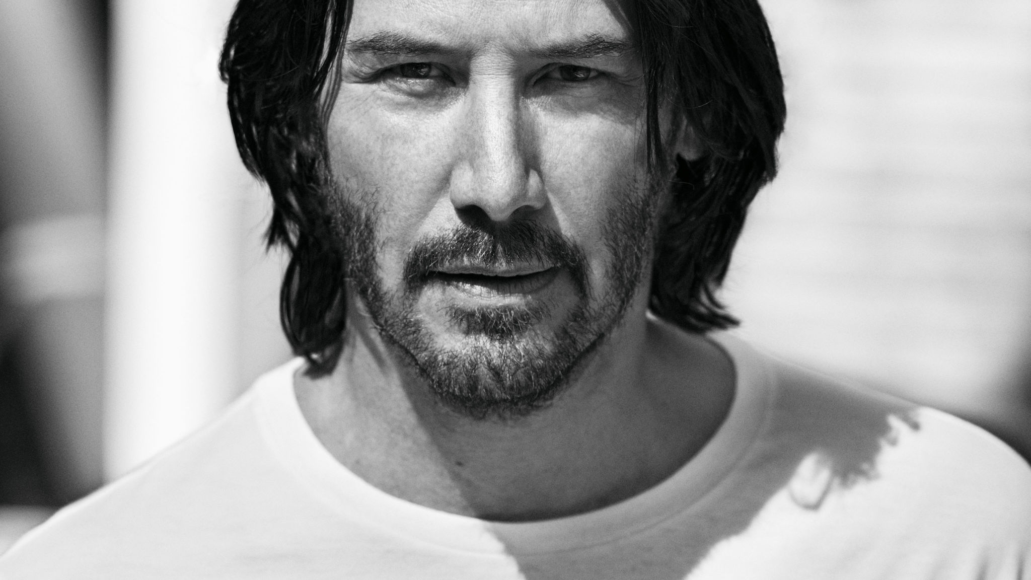 Keanu Reeves cinematown.it
