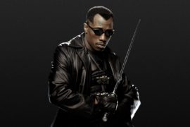 Blade CinemaTown.it