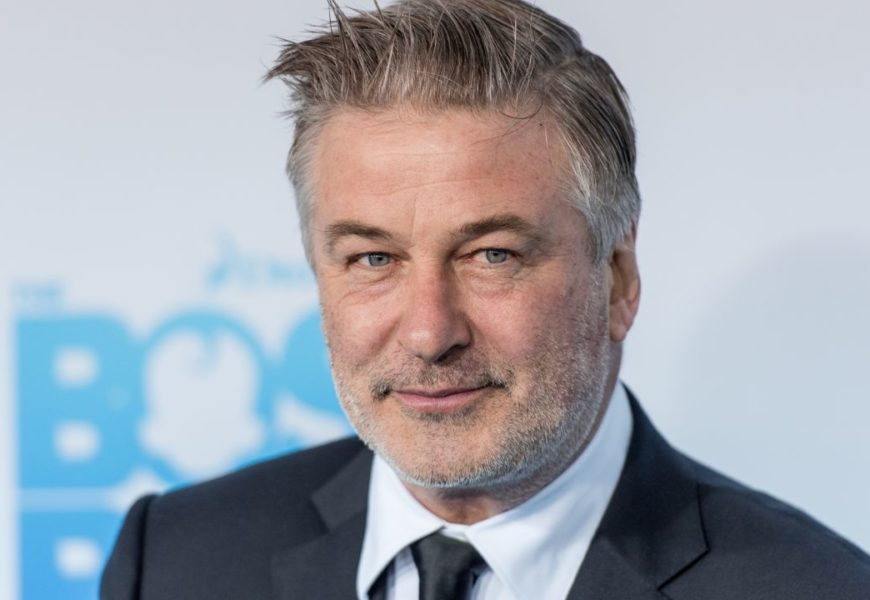 Joker Alec Baldwin CInematown.it