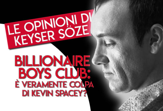 billionaire boys club cinematown.it