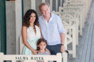 salma hayek cinematown.it