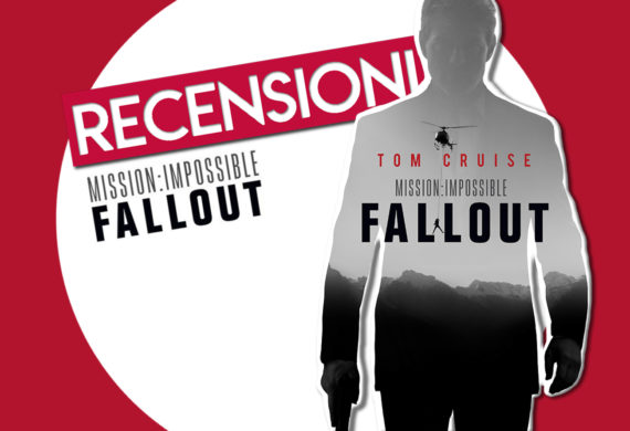 Mission Impossible Fallout Cinematown.it