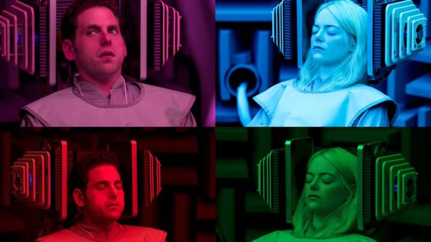 Maniac Cinematown.it