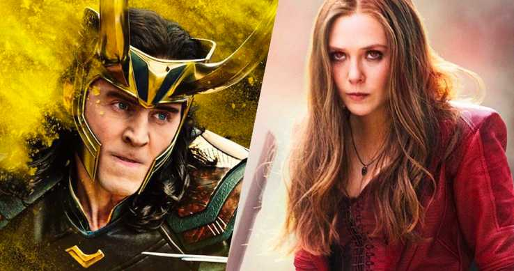 loki scarlet witch cinematown.it