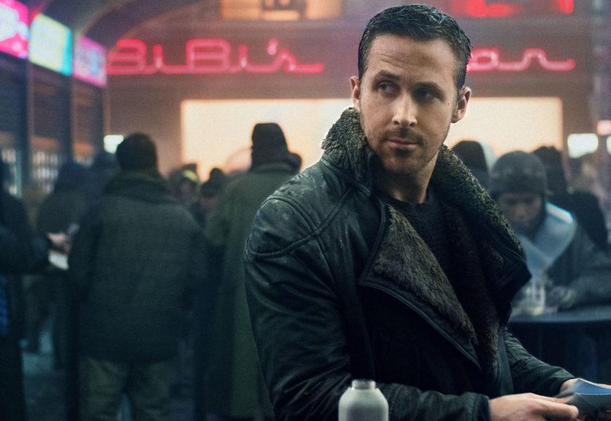 blade runner cinematown.it