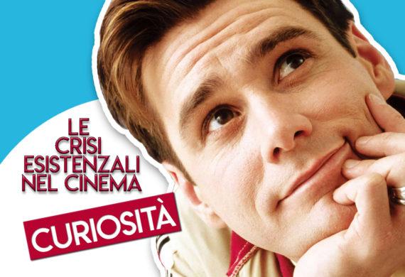 crisi esistenziali cinematown.it