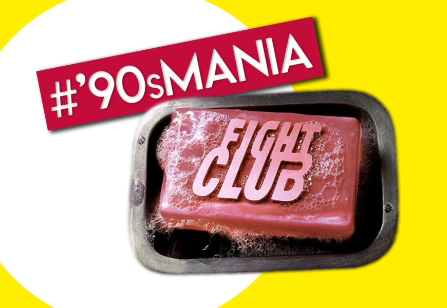fight club cinematown.it
