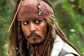 pirati dei caraibi cinematown.it