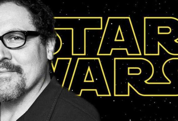 Star Wars, CinemaTown.it