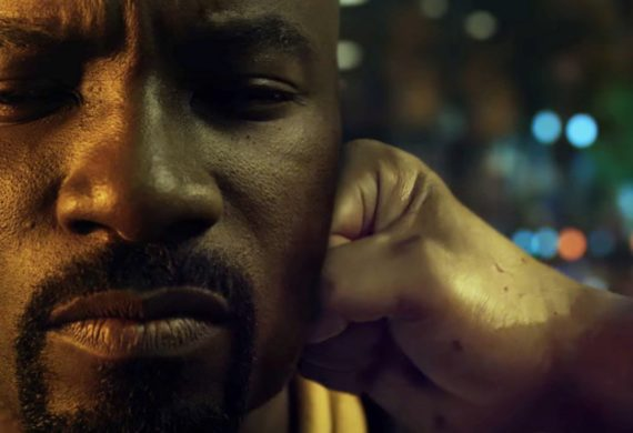 Luke Cage cinematown.it
