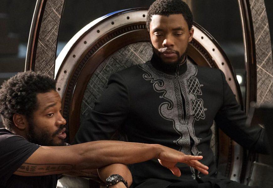 black panther cinematown.it