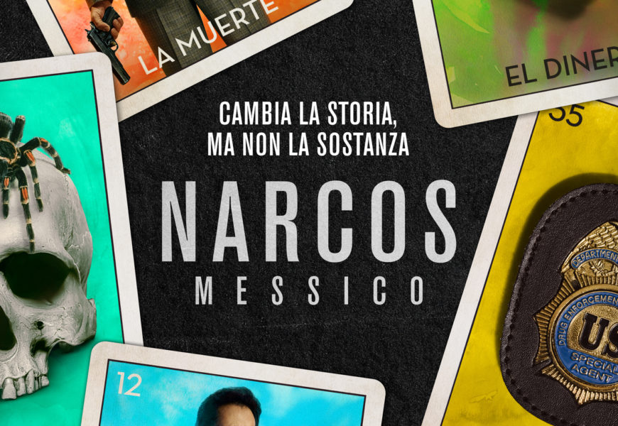 narcos messico cinematown.it