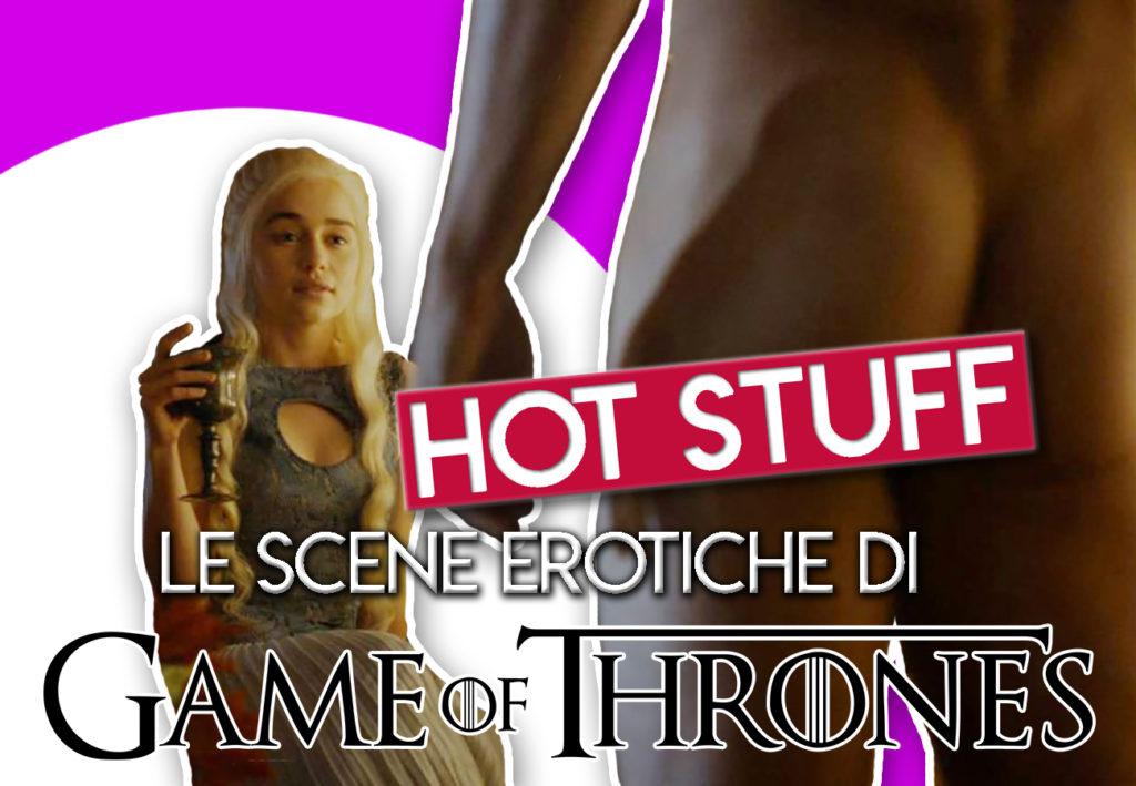 game of thrones cinematown.it