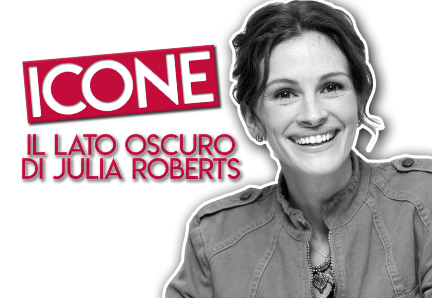 julia roberts cinematown.it