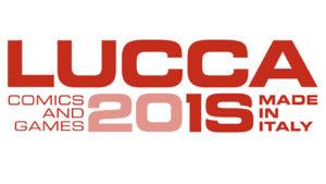 lucca comics & games cinematown.it