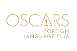 Premi Oscar cinematown.it