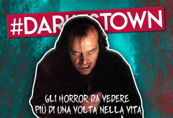film horror cinematown.it