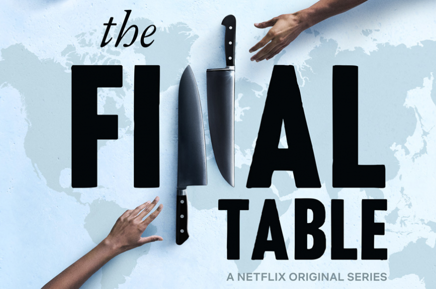the final table cinematown.it