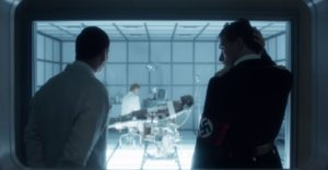 the man in the high castle cinematown.it