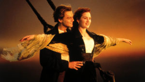 titanic classic cinematown.it