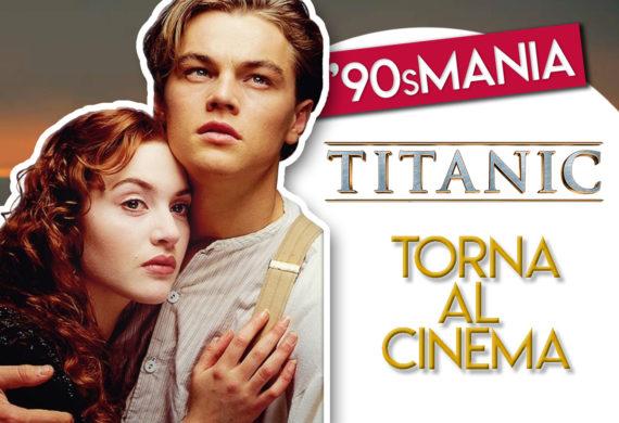 titanic cinematown.it