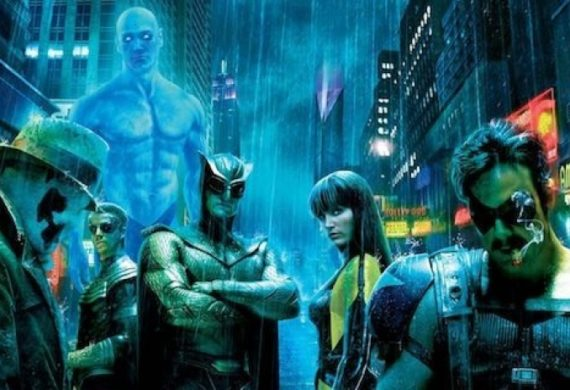 watchmen cinematown.it