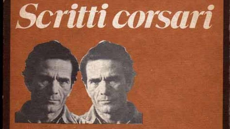 Pasolini CinemaTown.it