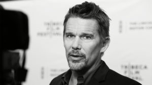 ethan hawke cinematown.it