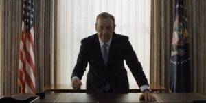 house of cards frank underwood cinematown.it