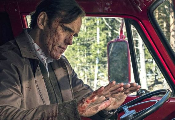 the house that jack built cinematown.it