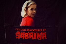 Le Terrificanti Avventure di Sabrina cinematown.it