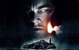 Leonardo DiCaprio cinematown.it