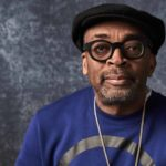 spike lee cinematown.it