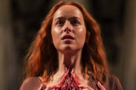suspiria guadagnino cinematown.it