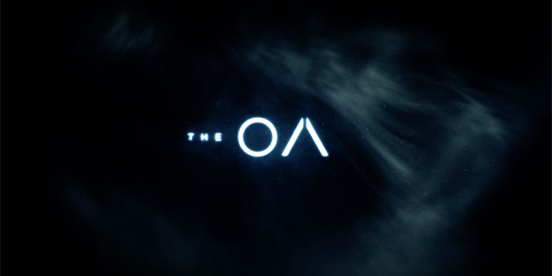 The OA, CinemaTown.it
