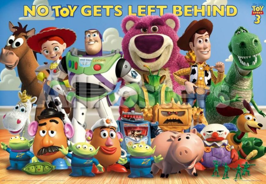 toy story 4 cinematown.it