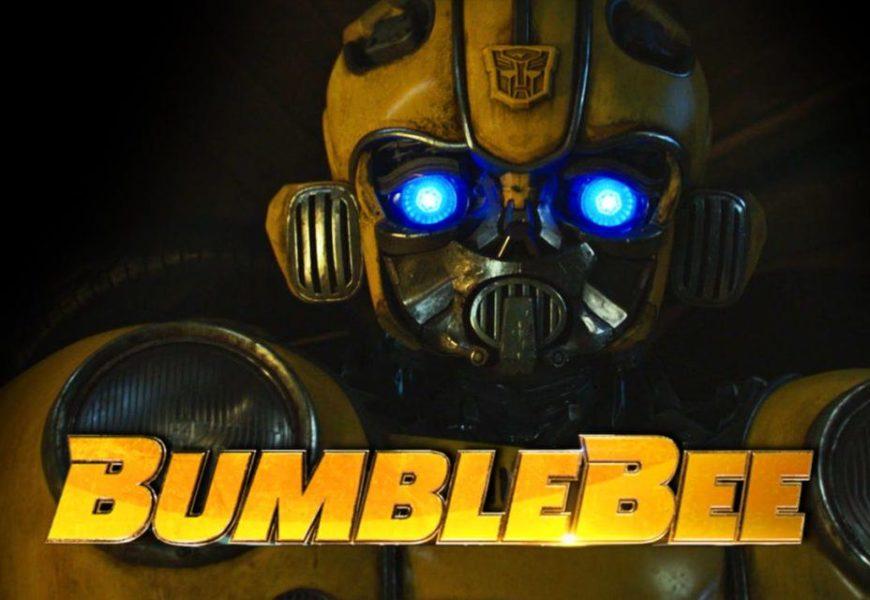 bumblebee cinematown.it