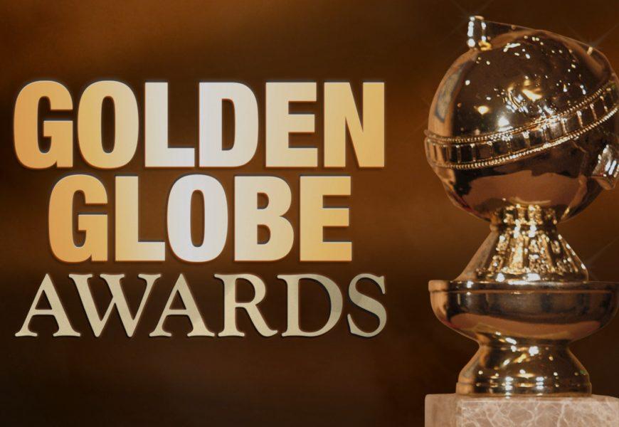 Golden Globes 2019 cinematown.it