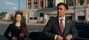 scene migliori di film cinematown.it