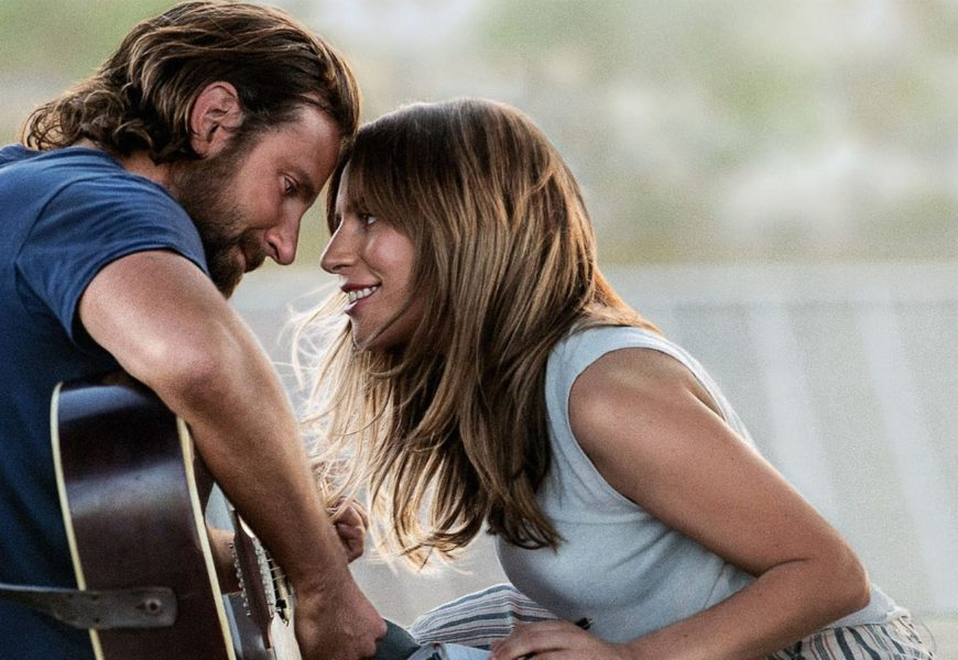 A Star Is Born CinemaTown.it