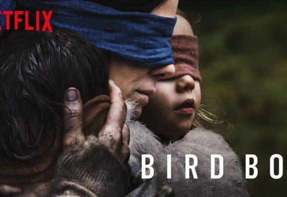 bird box cinematown.it
