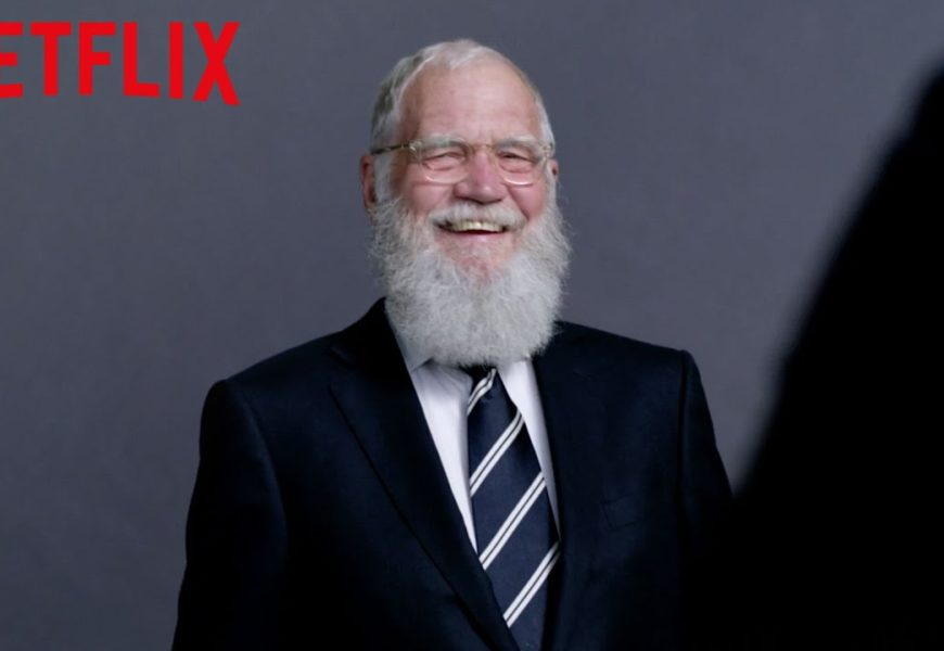 david letterman cinematown.it