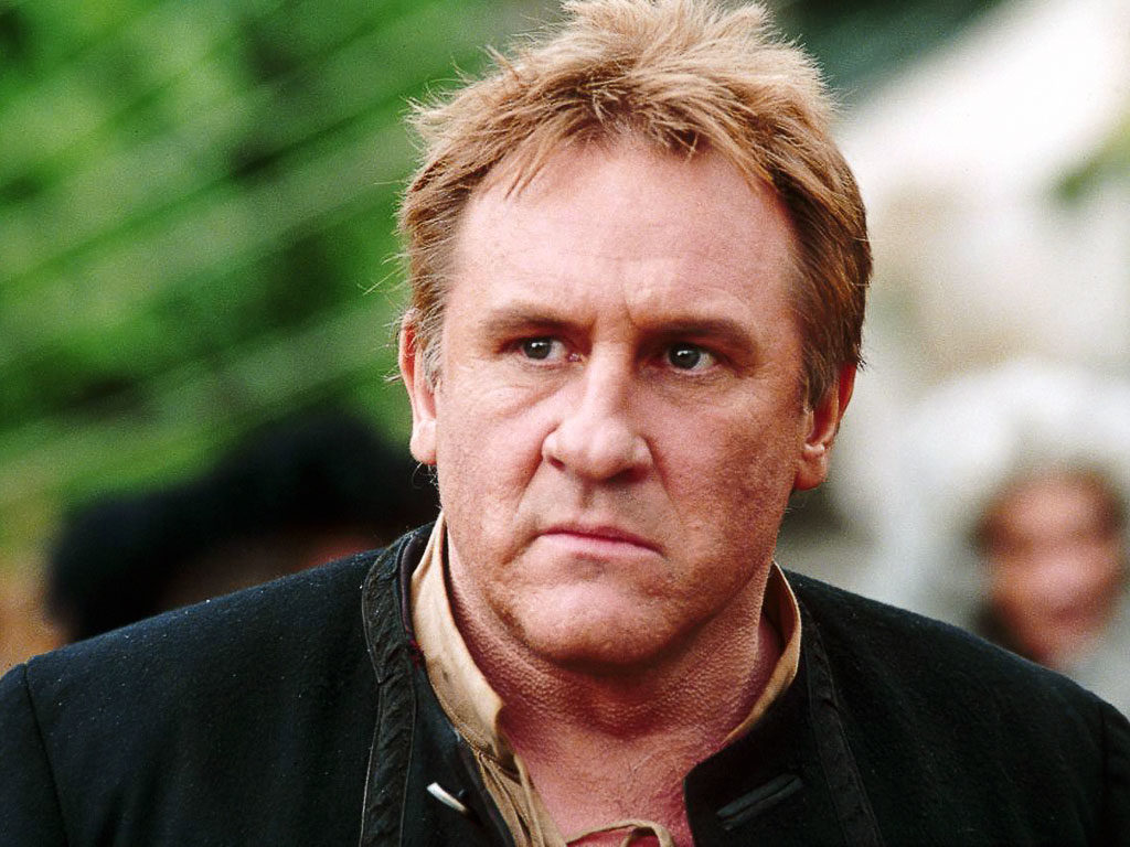 gerard depardieu cinematown.it