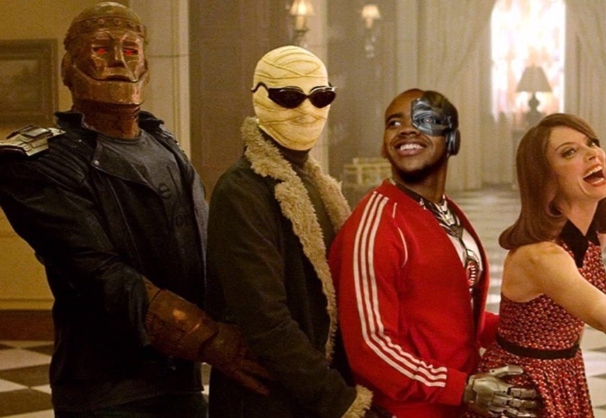 doom patrol cinematown.it