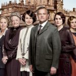 downton abbey cinematown.it