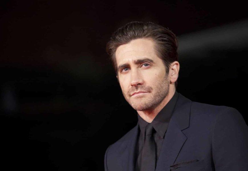gyllenhaal CinemaTown.it