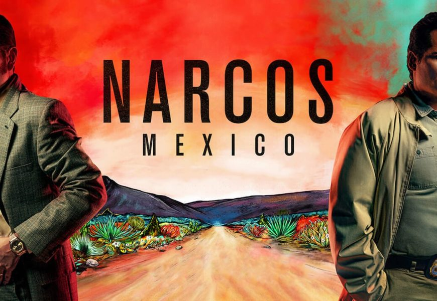 narcos: messico cinematown.it