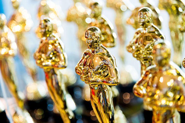 Oscar 2019, CinemaTown.it