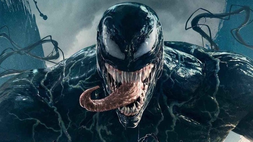 venom cinematown.it
